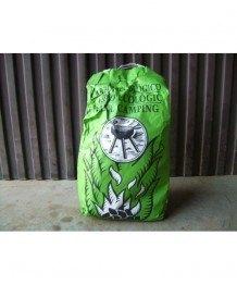 Carbón de Encina saco 3kg