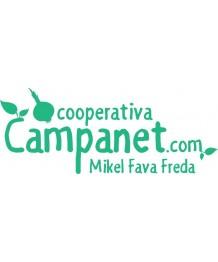 """Pacas Pequeñas De """"Garba D'Avena"""" (unidad)"""