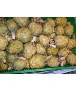 Alcachofa 1kg