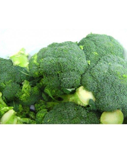 Brócoli 0,5 kg