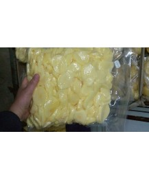 Patata corte Panadera (4Mm) 5kg