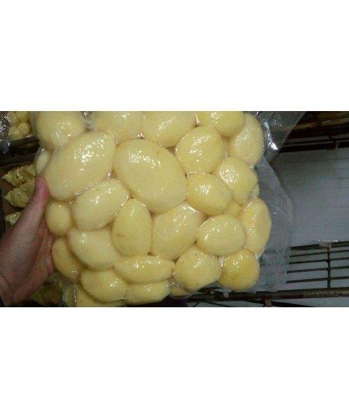 Patata Entera Pelada 5kg