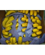 Plátano 1kg
