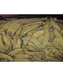 Tirabeques (Pésol D'Oli) 0,5kg