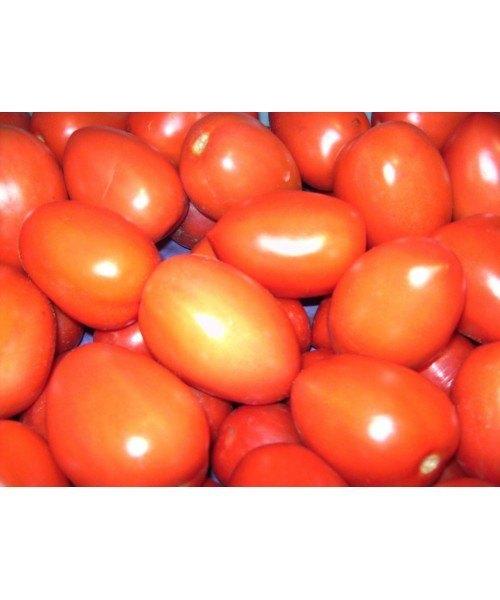 Tomate Pera 1kg
