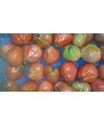 Tomate Raf 1kg