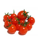 TOMATE CHERRY 0,500 KG