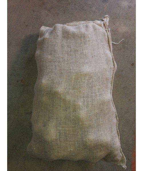 Patata Agria 25kg