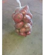 Patata Roja 5kg
