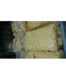 Patata Sello 5kg