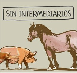 sin intermediarios