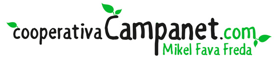 Cooperativa Campanet