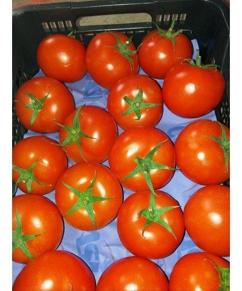 Tomate Ensalada 1kg